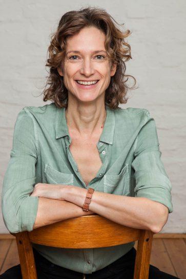 Katrin Wasow